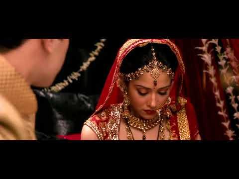 Xxx Mp4 Nushrat Bharucha And Sunny Singh Hot Scene In Akaashvani 3gp Sex