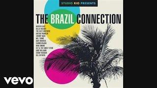 Mel Tormé, Studio Rio - I've Got You Under My Skin (Studio Rio Version - audio) (Audio)