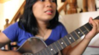 The Bitter  Song: Walang Forever