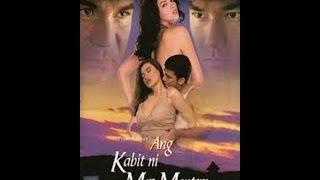 Ang kabit ni Mrs. Montero ✿ Tagalog Filipino movies hot 2016 ★ Pinoy Movies Hot