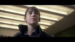 NYMPH()MANIAC 2 Trailer German Deutsch