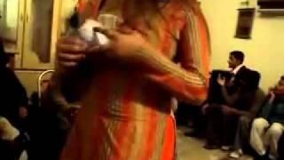 private Hot Mujra  Dance  280
