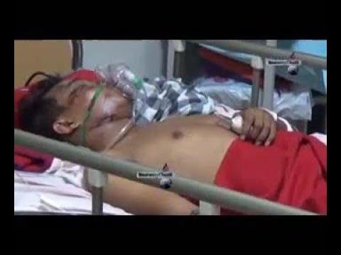 Xxx Mp4 JUGASADAR PARAO ACCDENT WNGNAI RANJON DEBBARMANO THANGWI NAIKHA CEM RADHA CHARAN DEBBARMA 3gp Sex