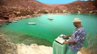 Yo Voy Ganao - Systema Solar (Video Oficial)