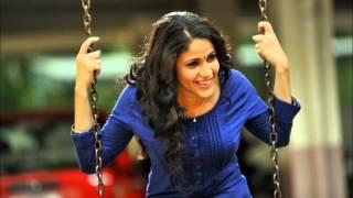 Lachimdeviki (Lacchimdeviki) O Lekkundi Telugu Movie Review, Rating on apherald.com