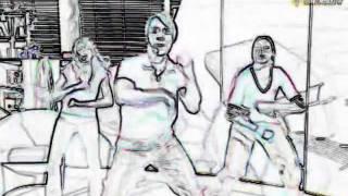 Jesus Dance (Rashi wushis Fuck Yeah Remix für Flo und dennis)