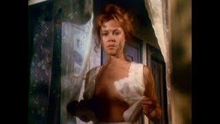 The Legend of Lizzie Borden TV Movie 1975