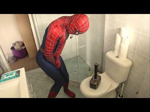 clean memes that cure depression v2