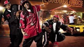 YoungBloodz ft. Lil Jon - DAMN