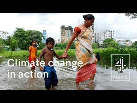 Xxx Mp4 How Global Climate Change Is Already Devastating Bangladesh 3gp Sex