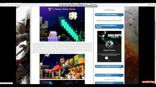 how to download minecraft store mode free