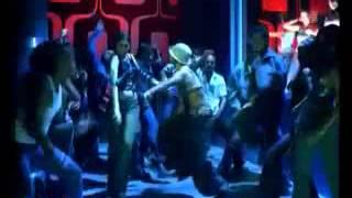 Kaanta Laga Dj Doll Remix MP4 Video Song IndiaW