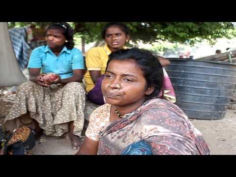 Xxx Mp4 Tribes In Tamil Nadu Chennai 3gp Sex