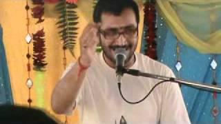 meri lagi shyam sang preet||krishna bhajan,||deepak bhai ji