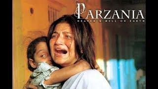 Parzania full movie based on real story