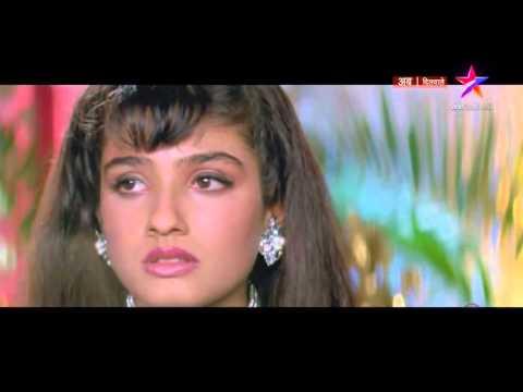 Mauka Milega To  - Dilwale 1994 - Full HD Song_Full-HD.mp4
