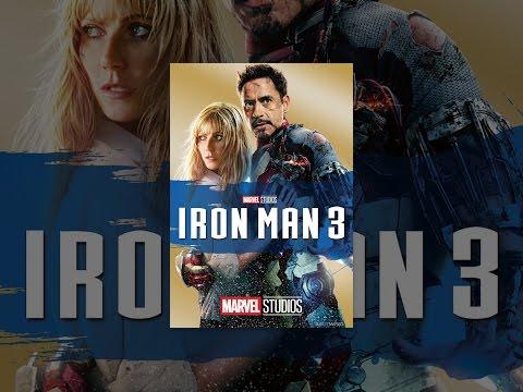 Xxx Mp4 Iron Man 3 3gp Sex
