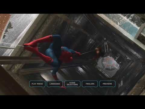 Xxx Mp4 Spider Man Homecoming Menu DVD 3gp Sex
