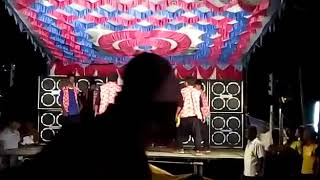 Veerappan santhana kadu song