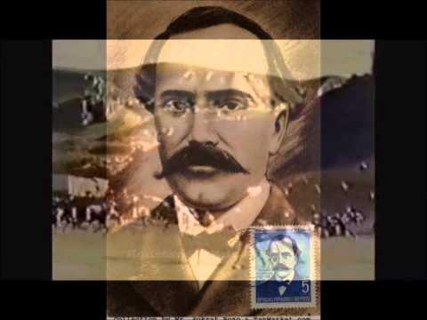 Flamuri shqiptar dhe historia e tij