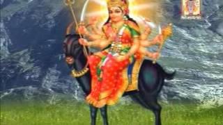 Meldi Maa Ni Utpatti-Part 3    Gujarati Devotional
