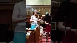 20180609 191939 Corelli Concerto Grosso No  4