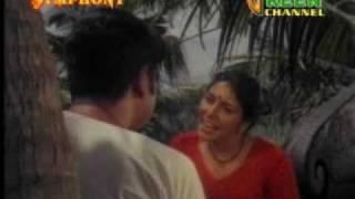 Kerala Village Love Story (aka Oru Pazhaya Prema Katha)