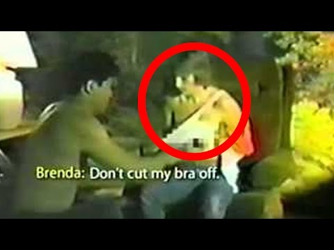 Xxx Mp4 Interviewing Victims Horrifying Caught On Camera Leonard Lake Charles Ng Footage 3gp Sex
