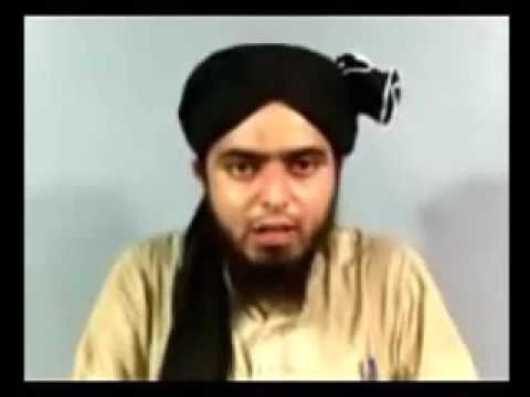 Xxx Mp4 Kia Sunni Aur Shia Ka Nikah Ho Sakta Hai Muhammad Ali Mirza 3gp Sex