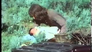 Guy on a buffalo (full movie)
