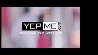 Esha Gupta - Esha Gupta's New Tv Ad for YepMe.com