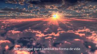 Don't let the sun go down on me (Subtitulado en Español) George Michael RIP