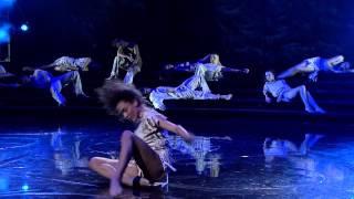 Musical Musiklan - Dechire - Aldo Bardhi