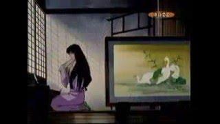 AMV-Rurouni Kenshin