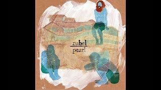 Rubel - Ben