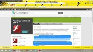How to download Android Apps on Computer from Google Play Store