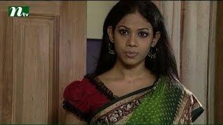 Romijer Ayna l Srabonti Dutta Tinni, Pran Roy l Episode 85 l Drama & Telefilm
