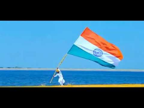 70 yer Happy independent day