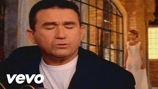 Amado Batista - Amar Amar (Videoclipe)