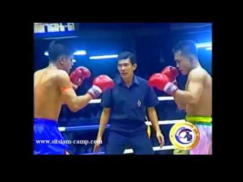 Xxx Mp4 Master Of Muay Thai 1 3gp Sex