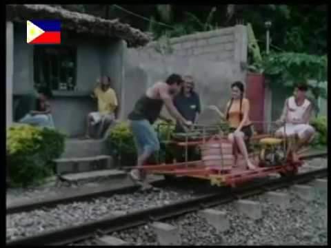 Katas Pinoy Full Movie