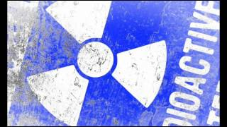 MINIMAL TECHNO 2013 - ELETIX ft. WEBLIGHT  (TECHNO SYNDROM Vol. 3)