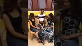 Beyhadh Episod Ka live arajun,Maya or saanjh ka romantic romence Video Ucoming Twist 25th August