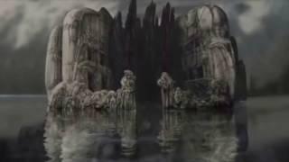 Marcos - Incubus & Sucubus subyugando en  Gnosis Liminal ( Lilith & la Pequeña muerte nocturna )