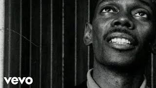 Faithless - If Lovin' You Is Wrong (Official Video)