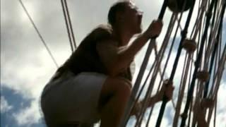 L'albatross - Trailer