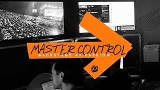 Master Control: Backstage at Passion 2019 Ep. 7