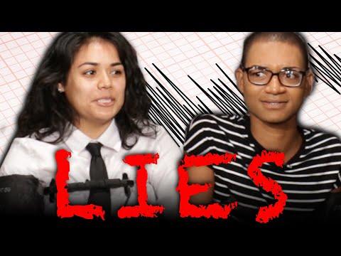 Xxx Mp4 Adult Children Take A Lie Detector Test With Parents 3gp Sex