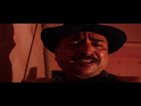 Xxx Mp4 ViceVersa Story Of A Child Molestation Hindi Short Film 3gp Sex