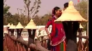 Taara Ri Chundadi  Rajasthani Folk Songs    Ghoomar Vol  3   YouTube   Google Chrome
